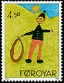 Faroe stamp 292 nordatlantex.jpg