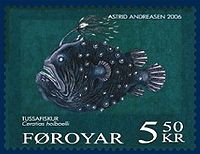 Faroese stamp 545 deep-sea angler.jpg