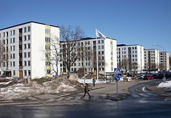 Farsta strand bebyggelse 2011. jpg