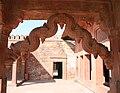 FatehpurSikriastrologersSeat20080212-3.jpg