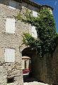 Faucon Vieux bourg 3.JPG