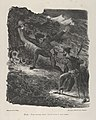 Faust and Mephistopheles in the Hartz Mountains (Goethe, Faust) MET DP852077.jpg