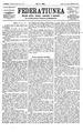 Federațiunea 1871-01-10, nr. 4.pdf