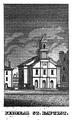 FederalStBaptistChurch Bowen PictureOfBoston 1838.png