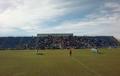 Federico Mayo CF B - Xerez Deportivo FC.png