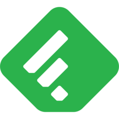 Feedly-logo.png