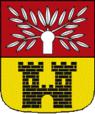 Felben-Wellhausen-Blazono.png