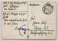 Feldpost von Hans 1942-01-31 1.JPG