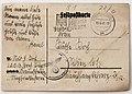 Feldpost von Hans 1942-06-18 1.JPG