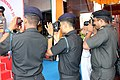 Felicitation Ceremony Southern Command Indian Army 2017- 94.jpg