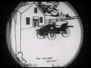 File:FelixTheCat-1919-FelineFollies silent.ogv
