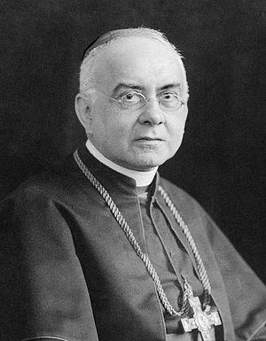 Felix von Hartmann - Image: Felix von Hartmann c 1914