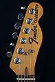 Fender Telecaster (SN5089056, c1973~76) headstock.jpg