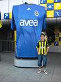 Fenerbahçe 2010-11 Away Shirt.jpg