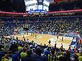 Fenerbahçe Men's Basketball vs Sakarya Büyüksehir Belediyespor TSL 20180523 (4).jpg