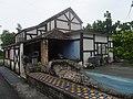 Fenglin Tobacco Barn 鳳林菸樓 - panoramio.jpg