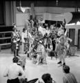 Fenklup - Kley, Theo & Kietsconservatorium.png