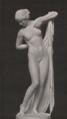 Ferdinand Lepcke - Phryne, 1908.png