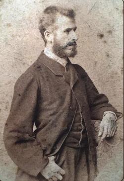 Ferdinand Lindner.png