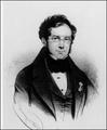 Ferdinand Meeûs.png