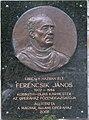 Ferencsik János Csopaki utca 12.JPG