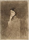 Olga Fialka