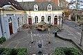 Fermerie Deventer (4295682118).jpg