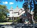 Fernandina Beach FL Bailey House03.jpg