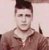 Fernando Rivas futbolista.png