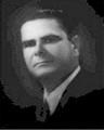 Fernando Volio Sancho.png