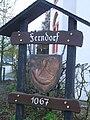 Ferndorf Wappen.jpg