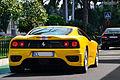 Ferrari 360 Challenge Stradale (8747619585).jpg