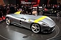 Ferrari Monza SP1, Paris Motor Show 2018, IMG 0361.jpg