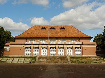 Festhalle Feuerbach.jpg