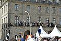 Festival de Cornouaille 2013 - Reine de Cornouaille 15.jpg