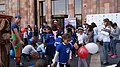Festival for Orran kids (3).jpg