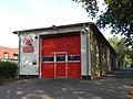 Feuerwehr Friedrichsbrunn.jpg