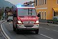 Feuerwehreinsatz in Kuchl 05.jpg
