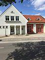 Feuerwehrhaus Gemeinde Lockenhaus.jpg