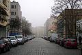 Feurigstrasse nebel pflaster 21.11.2010 10-52-38.JPG