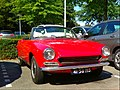 Fiat 124 (44405692791).jpg