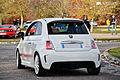 Fiat 500 Abarth - Flickr - Alexandre Prévot (3).jpg