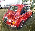 Fiat Abarth 595 - rear view.jpg
