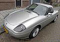 Fiat Barchetta (7364757722).jpg