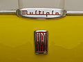 Fiat Multipla (1956), Przemyśl 3.jpg