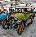Fiat Torpedo Type 52 B (1918) jm64146.jpg