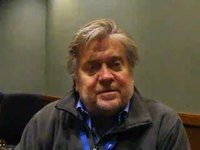 File:Field Guide to CPAC 2014 Steve Bannon Uninvited 2.webm