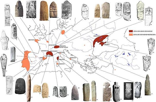 Worksheet. Arte prehistrico  Wikipedia la enciclopedia libre