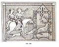 Fig 190 -Design from MS. Life of St. Denis.jpg