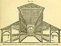 Fig 245 Old St Peter's.jpg